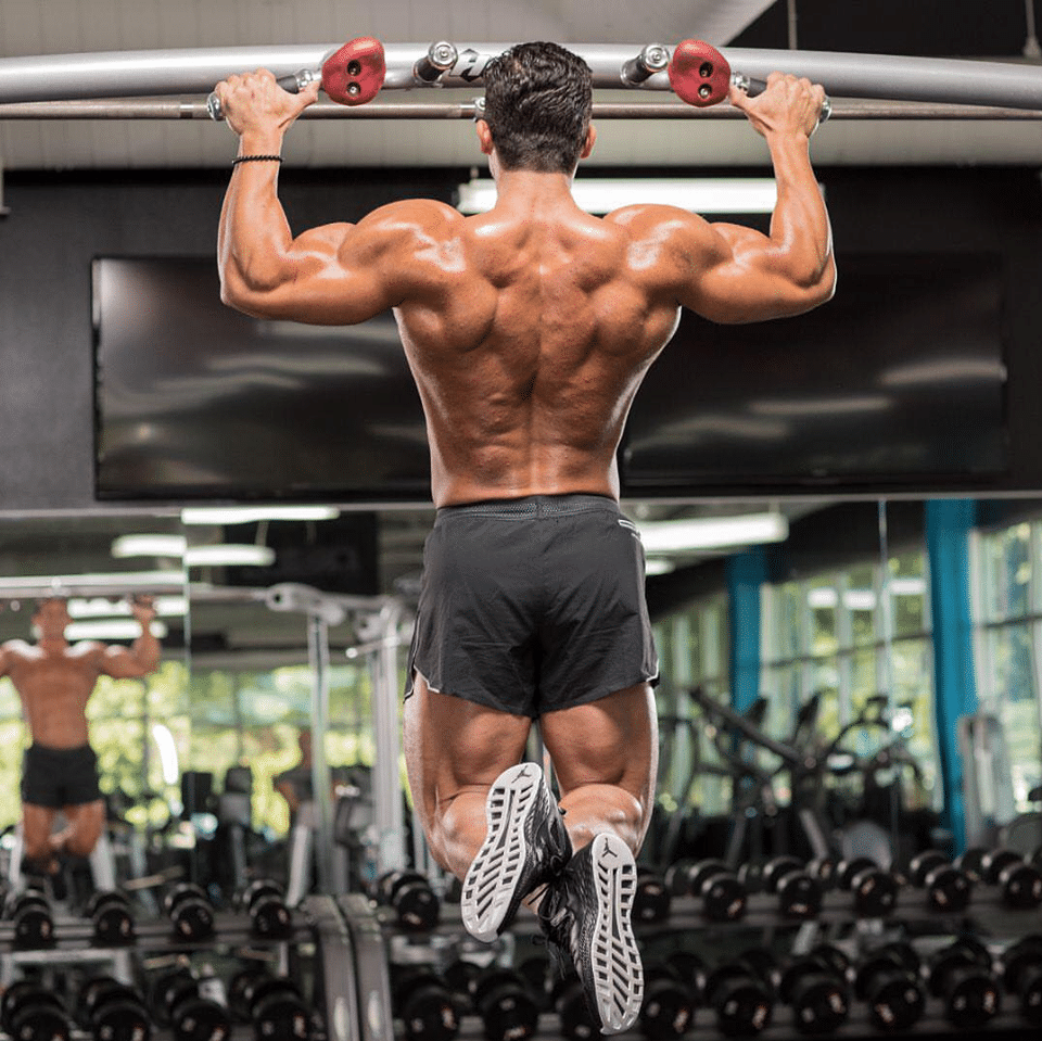 how_to_lose_fat_without_losing_muscle