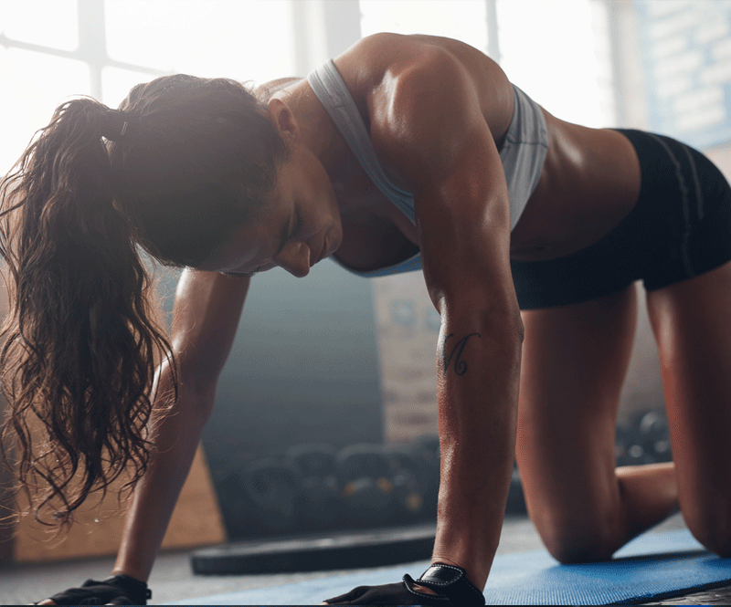 how_to_build_muscle_and_lose_fat_at_the_same_time