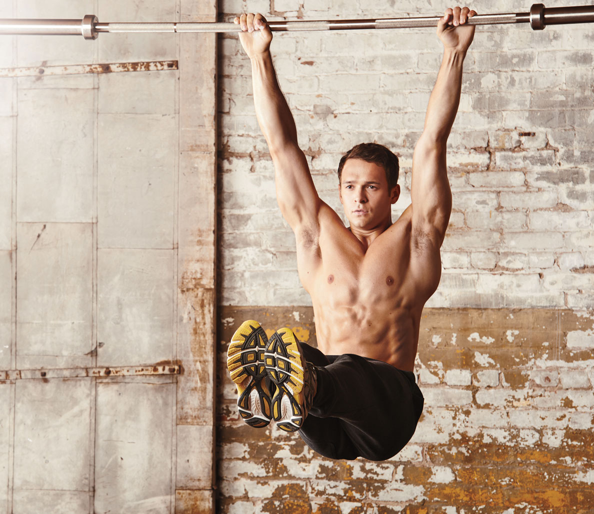 top 13 best ab exercises