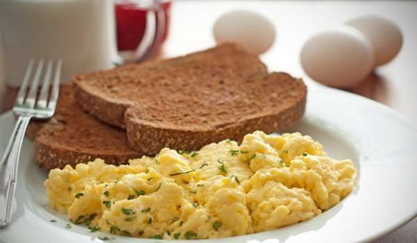 eggs-for-breakfast-for-weight-loss