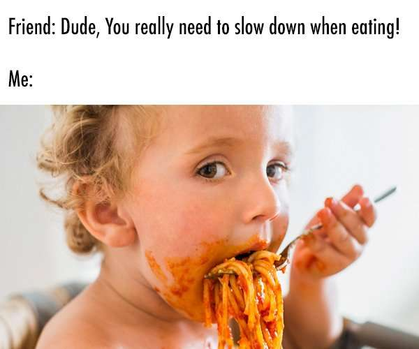 slow-eating-weight-loss