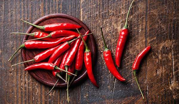 spicy-food-promotes-weight-loss