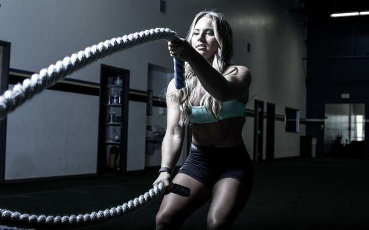 7-sure-ways-to-stay-fit-during-the-holidays4