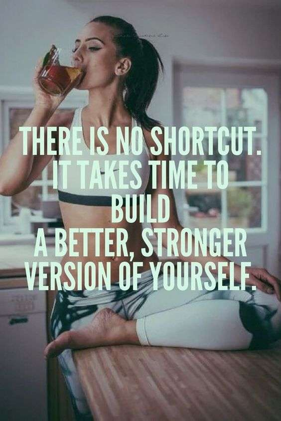 fitness_motivation_quotes
