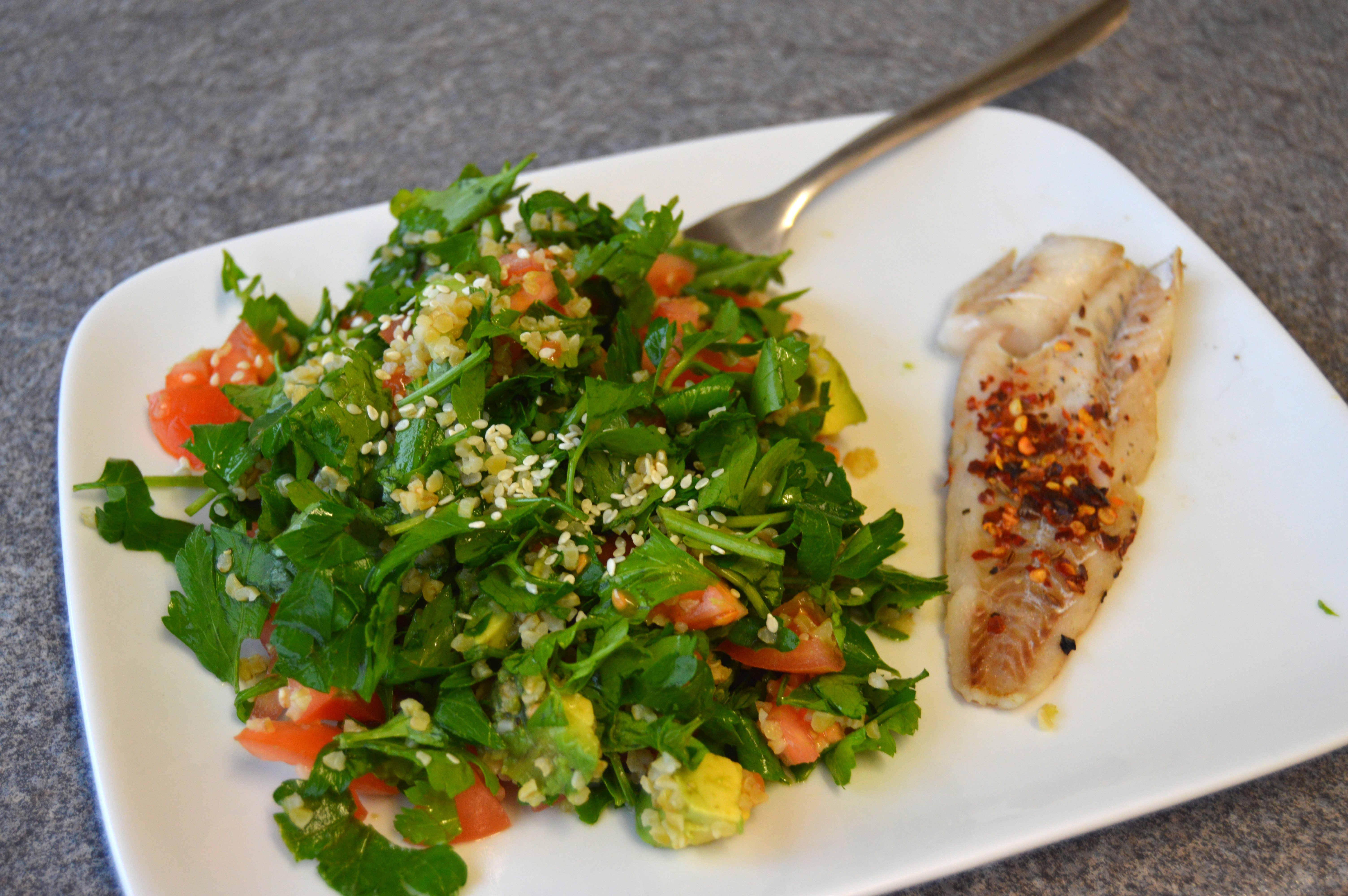 quick-and-simple healthy-meals.jpg