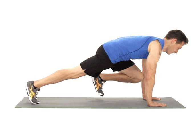 mountain_climbers_best_cardio_exercises_to_burn_fat