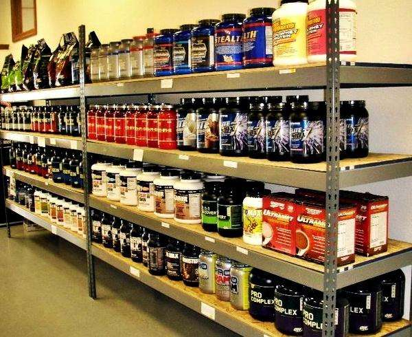 1371576435_520790889_1-Pictures-of-Bodybuilding-Supplements-at-wholesale-price.jpg