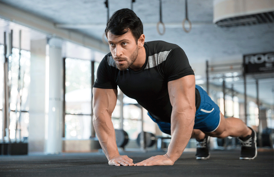 burn-fat-at-home-with-this-hardcore-10-minute-workout
