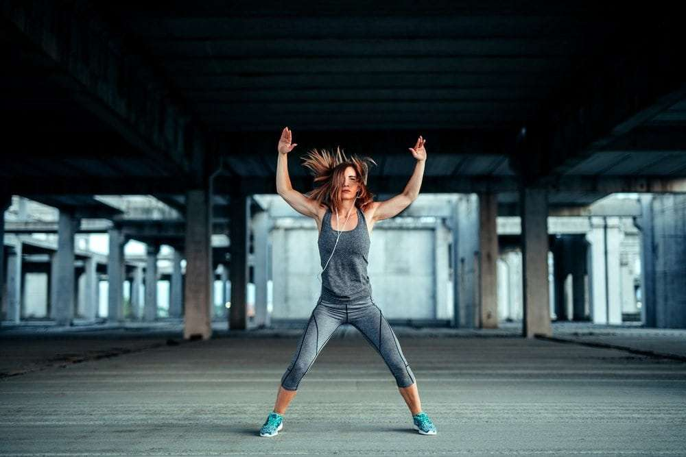 cardio_exercise_to_do_at_home