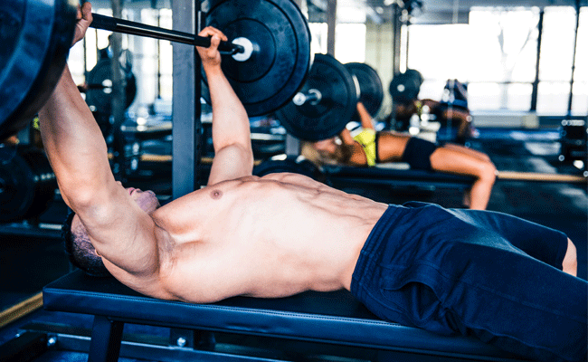 how_to_build_bigger_arms