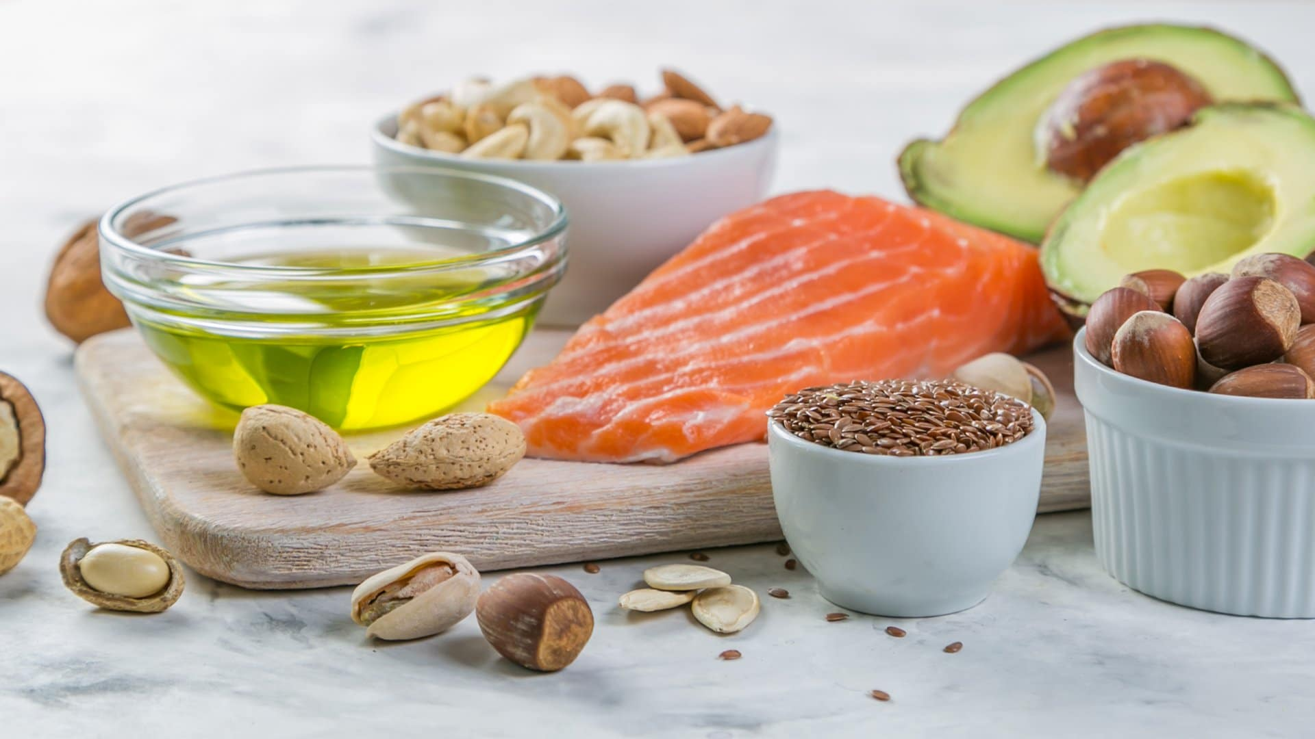 does-omega-3-help-muscle-growth
