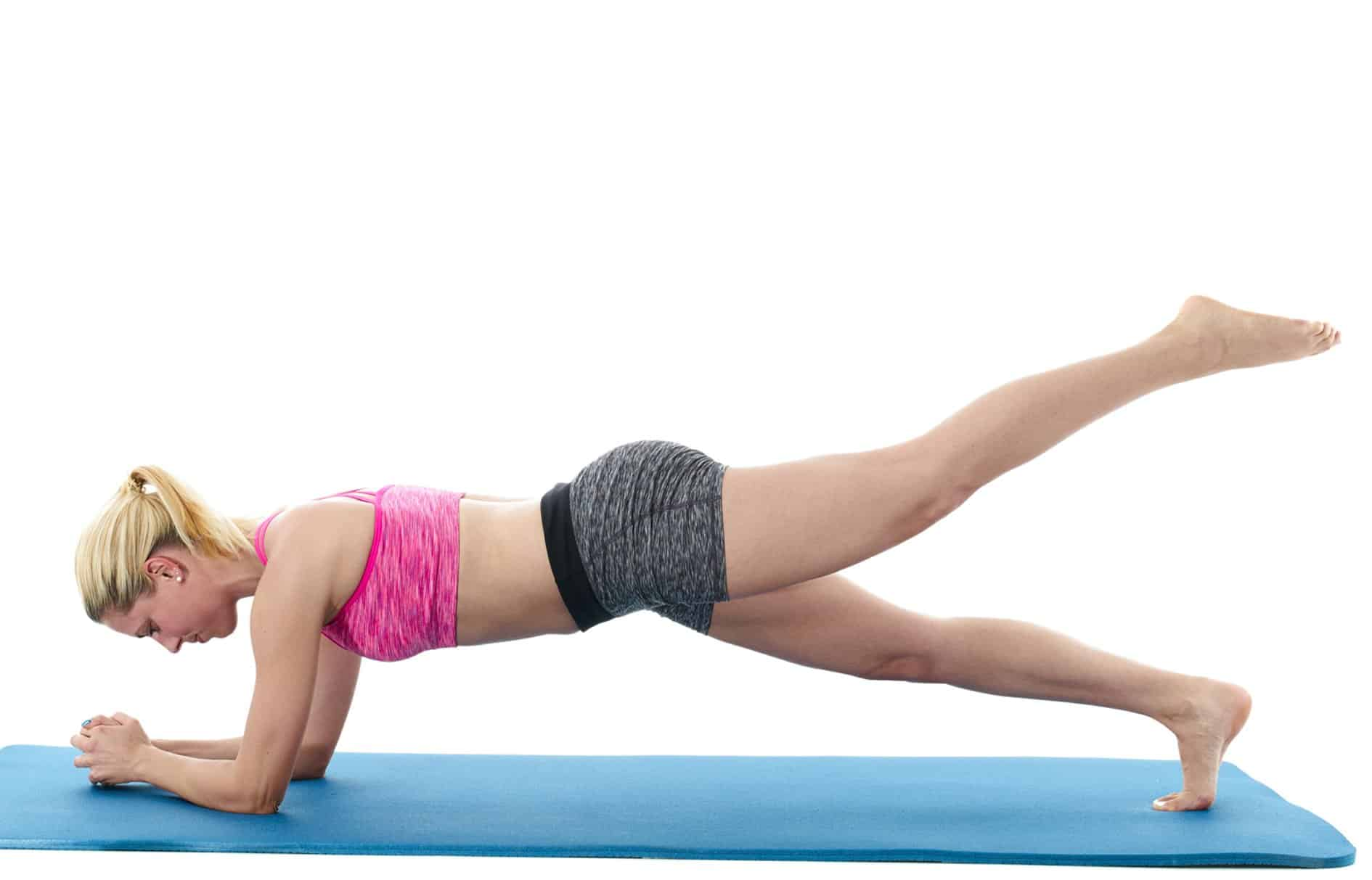 pushups_bodyweight_chest_exercise