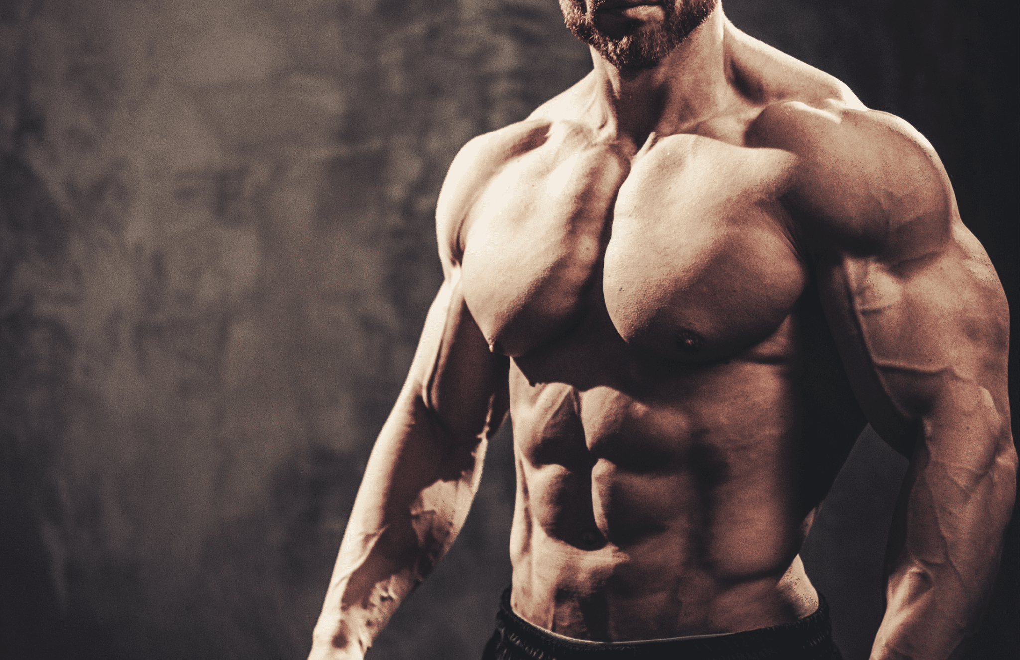 6_week_workout_program_to_build_muscle.